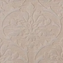 Lotus Oriental Wall Tile- Beige