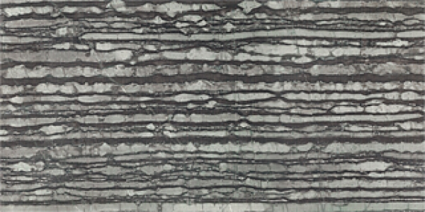 Forest Zebra Marble Soho Tiles Marble And Stone