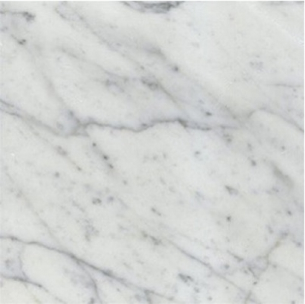 Bianco Carrara Marble Soho Tiles Marble And Stone