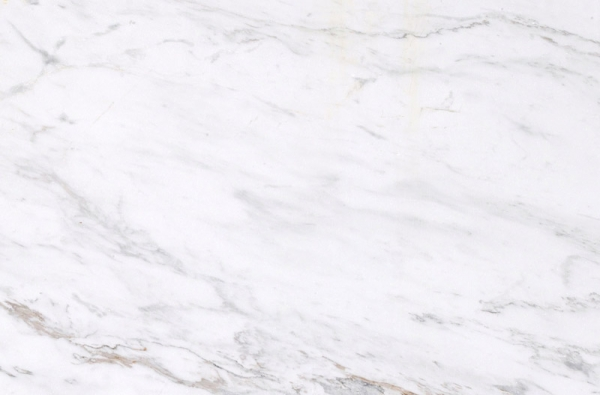 volakas marble soho tiles marble and stone vaughan