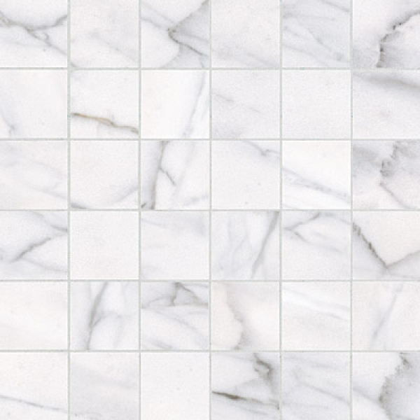 Classic marble hd porcelain series soho tiles marble and stone 2x2 carrara ppazfo