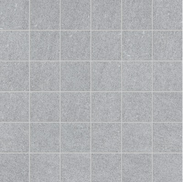 Notion Porcelain Series Soho Tiles Marble And Stone