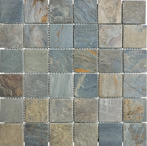 California Gold Slate : California gold slate soho tiles marble and stone