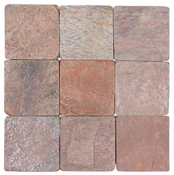 Copper Slate Soho Tiles Marble And Stone Vaughan
