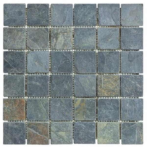 African Gold Slate Soho Tiles Marble And Stone