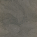 Nero Atlantico Porcelain Slab