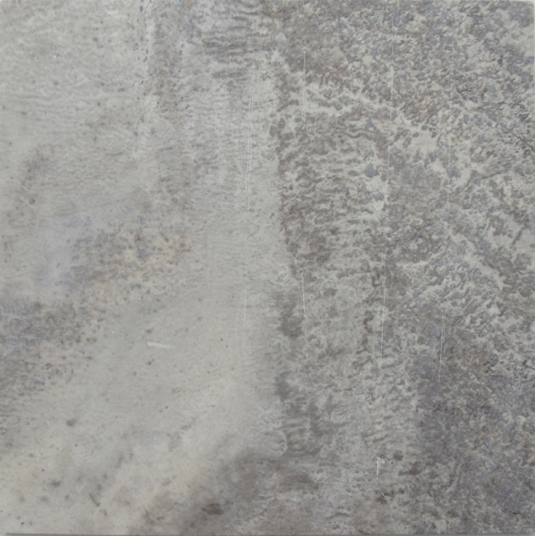 Antique Pewter Travertine Soho Tiles Marble And Stone