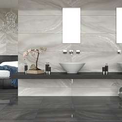 Products Soho Tiles Marble And Stone Vaughan Amp Toronto