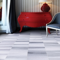 TILES-MARBLE