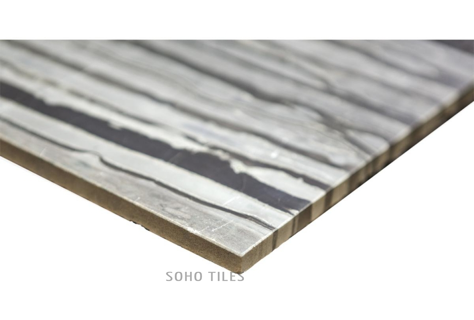 Forest Zebra Marble Soho Tiles Marble And Stone Vaughan Toronto