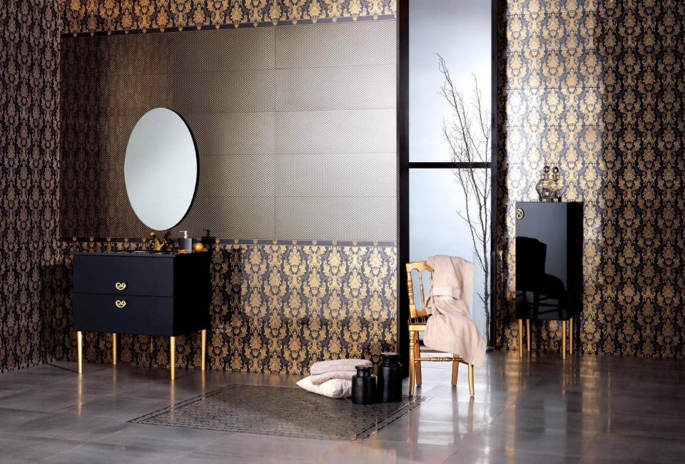 Spectra Wall Tile