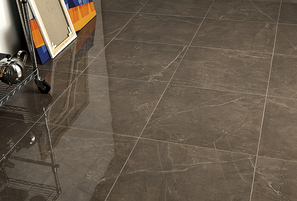 Gris Pulpis Marble Soho Tiles Marble And Stone