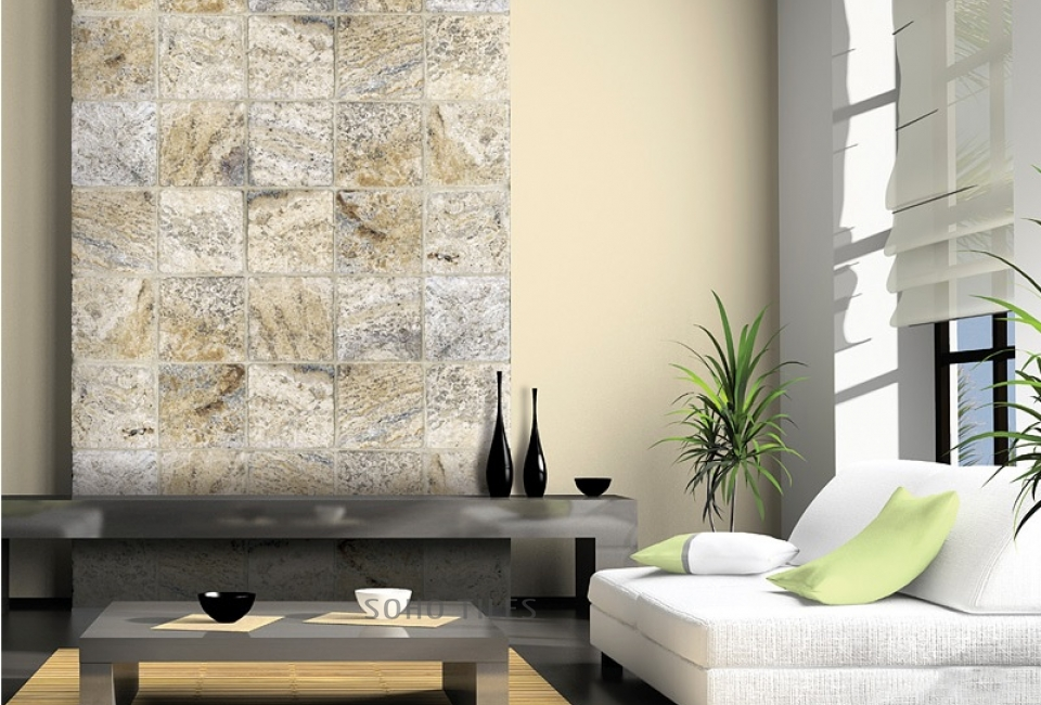 Picasso Travertine Soho Tiles Marble And Stone