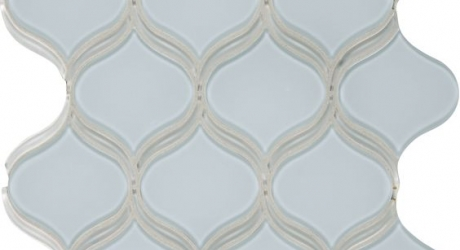 Classic&Crystal& Mirror& Waterjet & Stained  Glass Mosaics