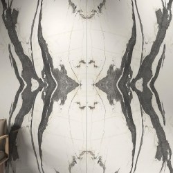Agatha Ceramic Wall Tile