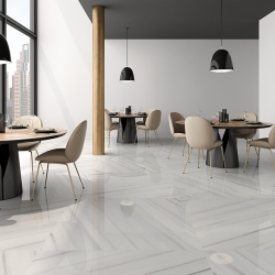 Porcelain Slabs | Soho Tiles | Marble and Stone | Vaughan